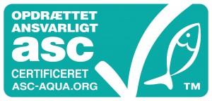ASC_Logo_DAN_Landscape_CMYK