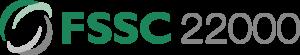 fssc22000-logo