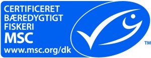 msc-logo-dk